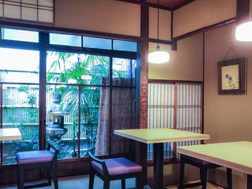 京都三条店